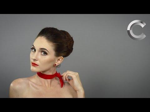 Hacked: Kate Voegele Nude