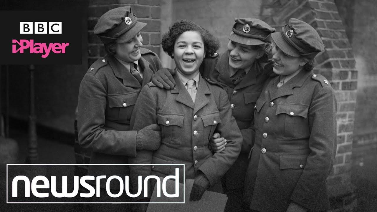 What was the Battle of Britain?   Newsround   CBBC