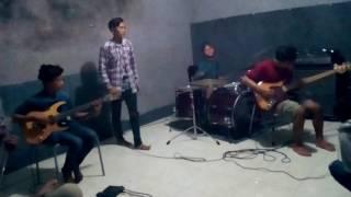 Video Samarata(punk street) download MP3, 3GP, MP4, WEBM, AVI, FLV Agustus 2018
