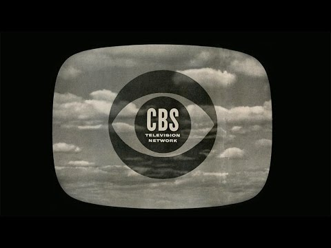 CBS World News Today 43-05-16 (x) Swarms Of Allied Planes Cross Channel