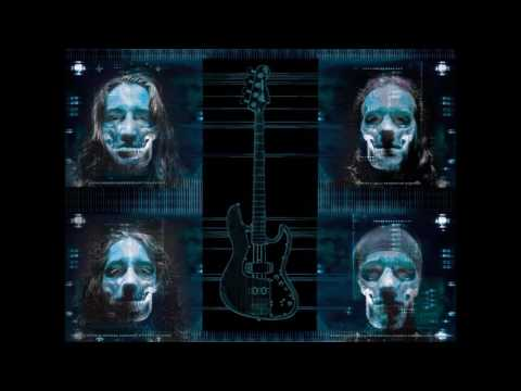Fear Factory Digimortal [Full Album]