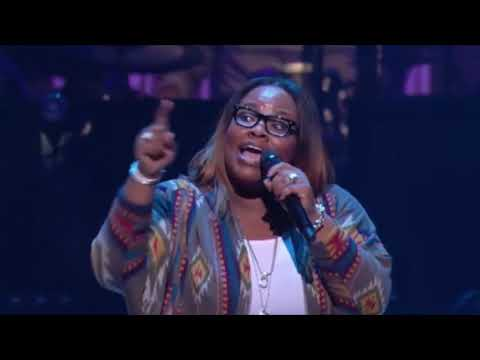 Tubidy ioBreak Every Chain Live   Tasha Cobbs