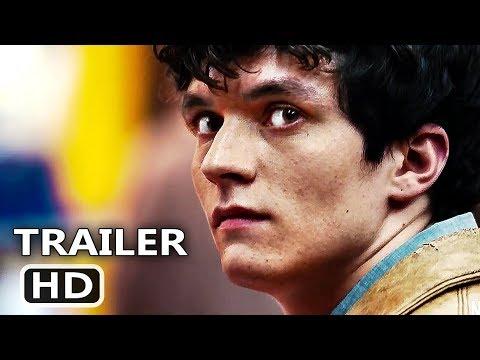 black-mirror:-bandersnatch-official-netflix-trailer-(2018)-drama,-thriller-netflix-movie-hd