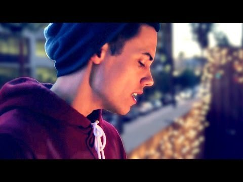 Thumbnail: CLOSER - The Chainsmokers Closer ft. Halsey (Cover by Leroy Sanchez)