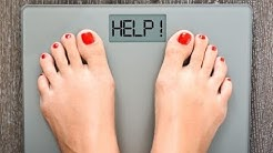 hqdefault - Weight Gain Due To Kidney Failure