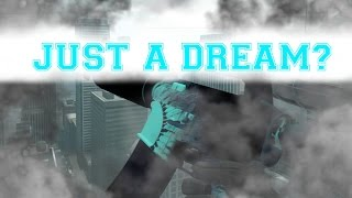 CS:GO Gods & Monsters Tradeup M4A1 S Icarus Fell