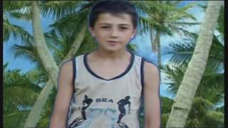 Армянский клип Брат и Сестра