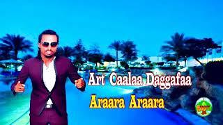 Download Lagu Cala dagafa mp3