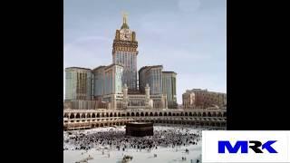 Ae Allah Tu Hi Atta By Late Junaid Jamshed I MRK Production2