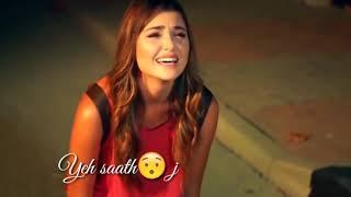 Very sad whatsApp status 😢 Mujhe Bas Ab Rone Do   30 Sec Video 💔    I.M Production   