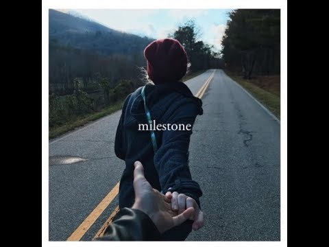 Milestone - Matt