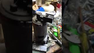 EGR Repair