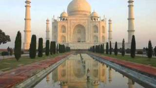 The Taj Mahal A Mughal Love Story The Coolest