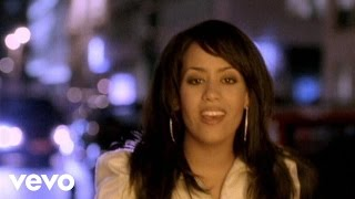Amel Bent @ www.OfficialVideos.Net