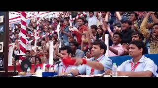 Sare Jahaan Se Achha  Dj Savyo  ( Freedom Mix )