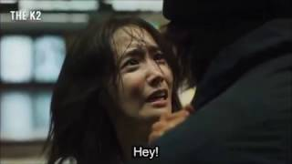 EXO's Sehun and Suho Teasing Yoona of her drama The K2 Scene MP3