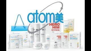 Здоровье с Атоми   Все товары с раздела Здоровье корейского и российского сайта Atomy