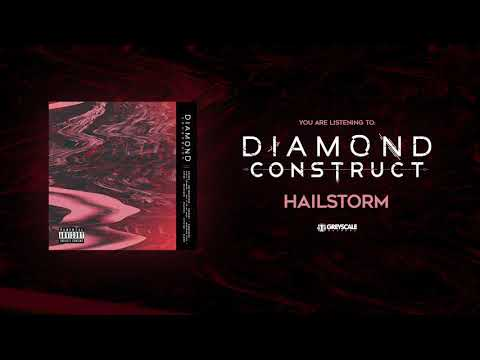 Diamond Construct - Hailstorm Mp3