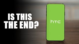 htc-is-this-it