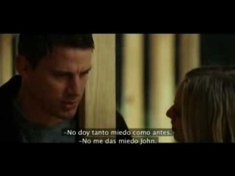 dear john full movie english subtitles