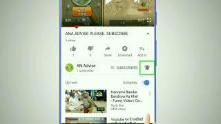 😭Rambo Straightforward WhatsApp Status very heart touching video 😫