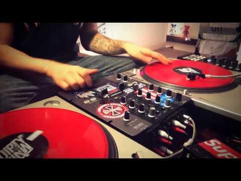 Dj Snake X Lil Jon Turn Down For What Dirty Law Live Remix