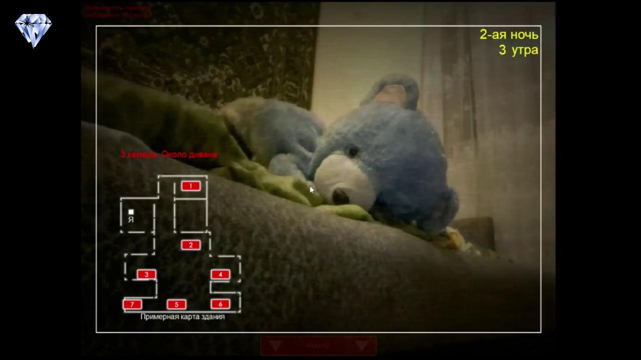 224Порно онлайн казашки скрытая камера