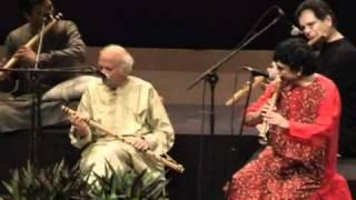 Raasrang World Flute Festival