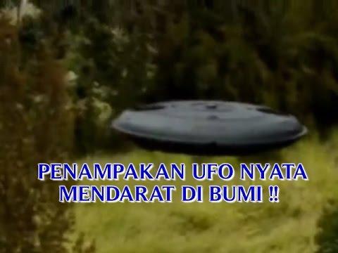 video penampakan ufo nyata di dunia akan mendarat di bumi penampakan ufo asli dan terbaru
