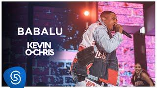 Baixar Kevin O Chris - Babalu (DVD Evoluiu) [Vídeo Oficial]