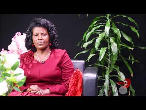 SI'IIN NUUF TOLE WANTI HUNDUMTUU: ABABAYE HUNDE
