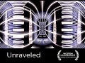 Unraveled: The Future of Music - A 360/VR experience