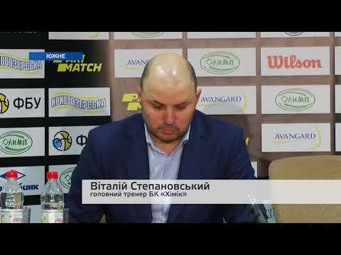 """Телеканал TV5: Баскетбольний клуб """"Запоріжжя"""" привіз перемогу з Одещини"""