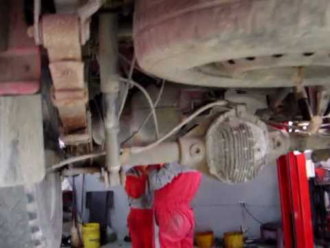 Nissan Embrague Disco Prensa Nissan Terrano Cambiar Cambio