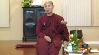 2017 May Tu Ky Thang 7 Phap Thoai Day 2