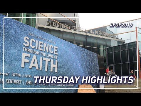Festival of Faiths – Festival of Faiths | April 25-27, 2019