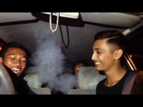 123 kucintamu - cover by sumbat parok