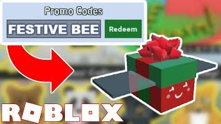*2019* BEE SWARM SIMULATOR ALL CODES | 40+ WORKING CODES | ROBLOX