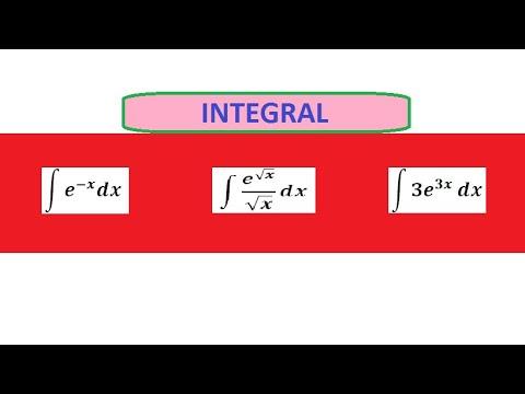 integral-tak-tentu-eksponensial-[soal-matematika-integral-tak-tentu-#4]