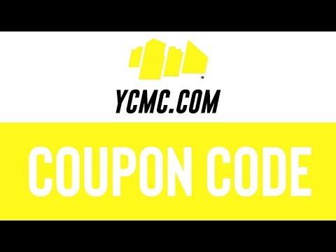 ycmc-coupon-code