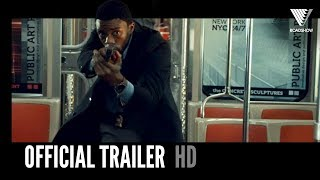 21 BRIDGES | Official Final Trailer | 2019 [HD]