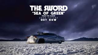 Play Sea of Green