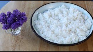 рис для суши рецепты