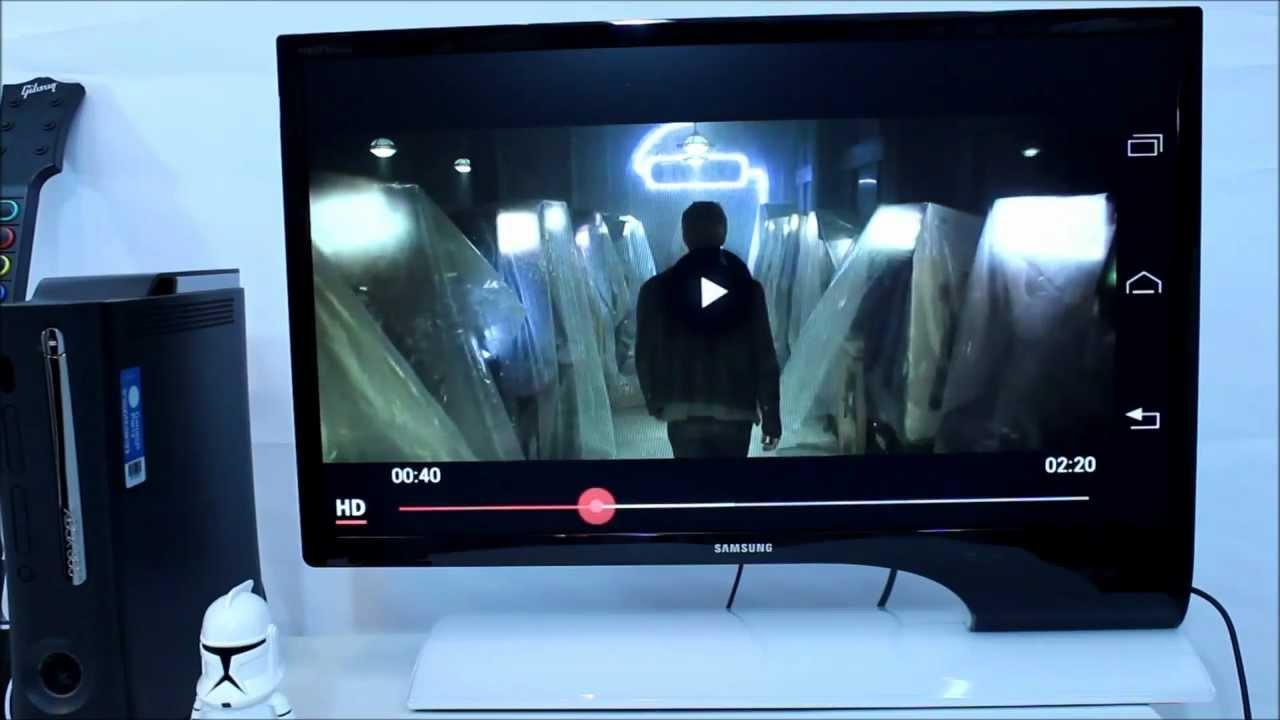Monitor Samsung LED TV T27B750 Serie 7 De 27 U0026quot HDTV Con Wi