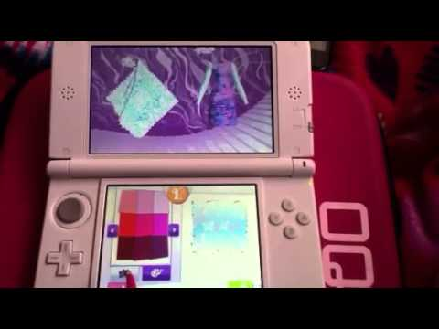 Imagine Fashion Designer 3ds How To Design Your Own Clothe Youtube