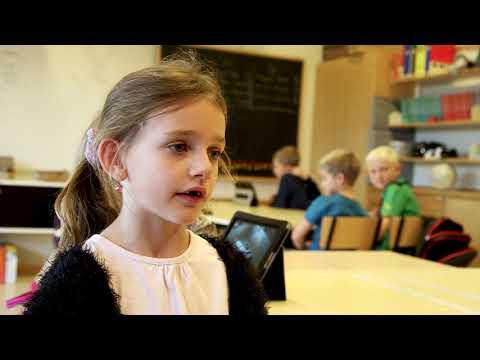 FCL Regio: Mathematical patterns with programming - Öckerö, Sweden