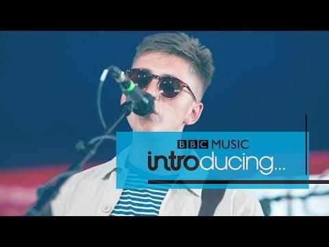 The Sherlocks | BBC Introducing... Thursday Tip