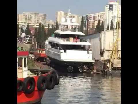Tuzla marina  😎KALE İSTANBUL. YACHT