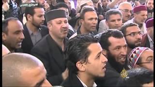 التعليم الزيتوني بتونس.. مطالب وعراقيل
