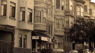 #110. Сан-Франциско (США) (супер видео)(Самые красивые и большие города мира. Лучшие достопримечательности крупнейших мегаполисов. Великолепные..., 2014-07-01T01:52:50.000Z)